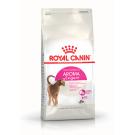 Royal Canin Féline Health Nutrition Aroma Exigent - La Compagnie des Animaux