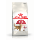 Royal Canin Féline Health Nutrition Fit 32 - La Compagnie des Animaux