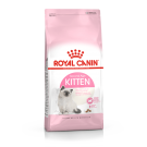 Royal Canin Féline Health Nutrition Kitten Second Age 4 kg - La Compagnie des Animaux