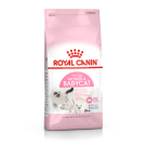 Royal Canin Féline Health Nutrition Mother & Babycat - La Compagnie des Animaux