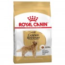Royal Canin Golden Retriever Adult 12 kg + 2 kg offerts- La Compagnie des Animaux