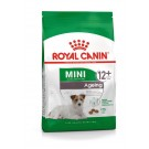Royal Canin Mini Ageing 12+ - La Compagnie des Animaux