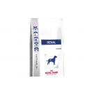 Royal Canin Veterinary Diet Dog Renal RF14 (exRF16) 2 kg