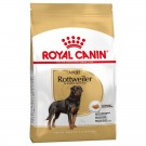 Royal Canin Rottweiler Adult - La Compagnie des Animaux