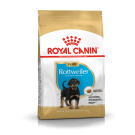 Royal Canin Rottweiler Junior - La Compagnie des Animaux