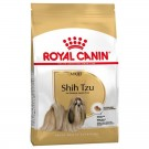 Royal Canin Shih Tzu Adult 7.5 kg