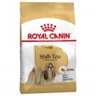 Royal Canin Shih Tzu Adult 3 kg - La Compagnie des Animaux