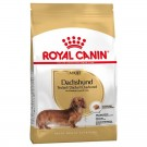 Royal Canin Teckel Adult - La Compagnie des Animaux