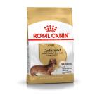 Royal Canin Teckel Adult - La Compagnie des Animaux
