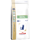 Royal Canin Veterinary Diet Cat Dental DSO29 1.5 kg