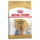 Royal Canin Yorkshire Terrier Adult - La Compagnie des Animaux
