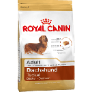 Royal Canin Teckel Adult 7.5 kg