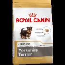 Royal Canin Yorkshire Terrier Junior 7.5 kg