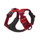 Ruffwear Harnais Front Range Rouge XXS