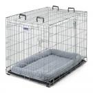 Savic Cage Dog Résidence métal classique 61 x 91 x 71 cm - La Compagnie des Animaux