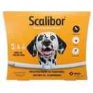 Scalibor Collier Grand Chien 65 cm