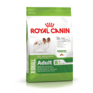 Royal Canin X-Small Mature + de 8 ans 3 kg
