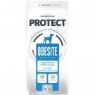 Flatazor Protect Obésité chien 12 kg
