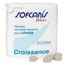Sofcanis Felin Croissance 50 cps