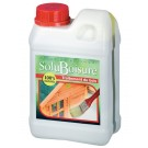 Soluboisure 1L