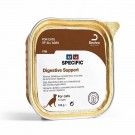 Specific Chat FIW Digestive Support 7 x 100 grs - La Compagnie des Animaux