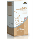 Specific COW-HY Allergy Management Plus Chien 6x300g - La Compagnie des Animaux