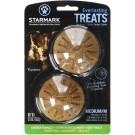 Starmark Friandise Everlasting Treats Original au poulet M - La Compagnie des Animaux