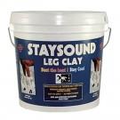 Staysound 5 kg - La Compagnie des Animaux