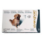 Stronghold 240 mg Chien 20-40 kg 3 pipettes- Dogteur