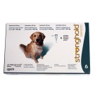 Stronghold 240 mg Chien 20-40 kg 6 pipettes- Dogteur