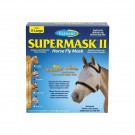 Farnam SUPERMASK XL couleurs assorties