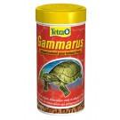Tetra Grammarus 250 ml