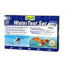 Tetra Wafer Test Set