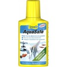 Tetra AquaSafe 100 ml - La Compagnie des Animaux