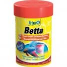 Tetra Betta 85 ml - La Compagnie des Animaux