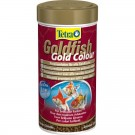 Tetra Goldfish Gold Color 250 ml - La Compagnie des Animaux