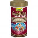 Tetra Goldfish Gold Color 250 ml - La Compagnie des Animaux