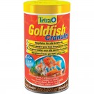 Tetra Goldfish Granulés 500 ml - La Compagnie des Animaux