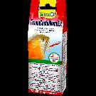 Tetra Medica Tremacesto 20 ml - La Compagnie des Animaux