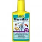 Tetra Nitrate Minus 250 ml