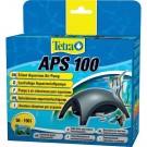 Tetra Pompe à air APS 100 - La Compagnie des Animaux