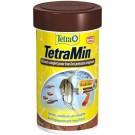 Tetra Tetramin 100 ml - La Compagnie des Animaux