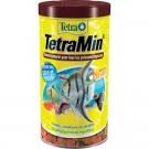 Tetra Tetramin 1 l - La Compagnie des Animaux