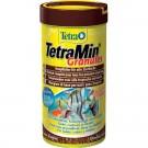 Tetra Tetramin Granulés 500 ml - La Compagnie des Animaux