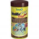 Tetra Tetramin Pro Crisps 250 ml - La Compagnie des Animaux