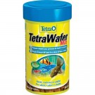 Tetra Wafer Mix 100 ml - La Compagnie des Animaux