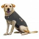 Thundershirt chien XS 4-6 kg