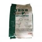 Tonivet Arti-confort pour chien 3 kg - La Compagnie des Animaux