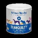 Hilton Herbs Tranquility - La Compagnie des Animaux