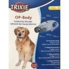 Trixie Body de protection pour chien L